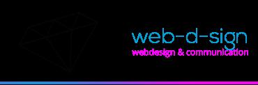 web-d-sign Basel