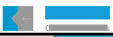 Webagentur Soriax Logo